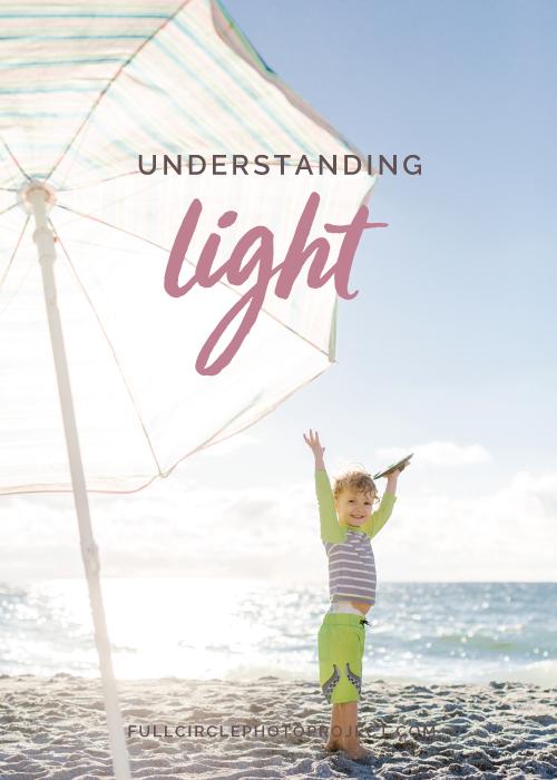 UnderstandingLight.png