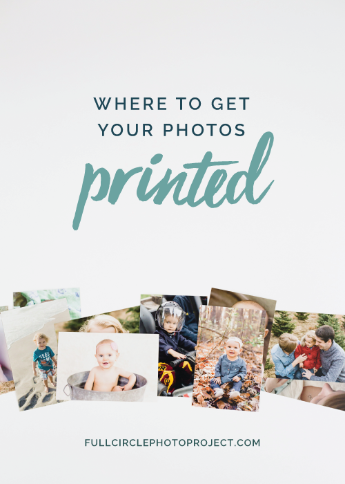 WhereToPrintPhotos.png
