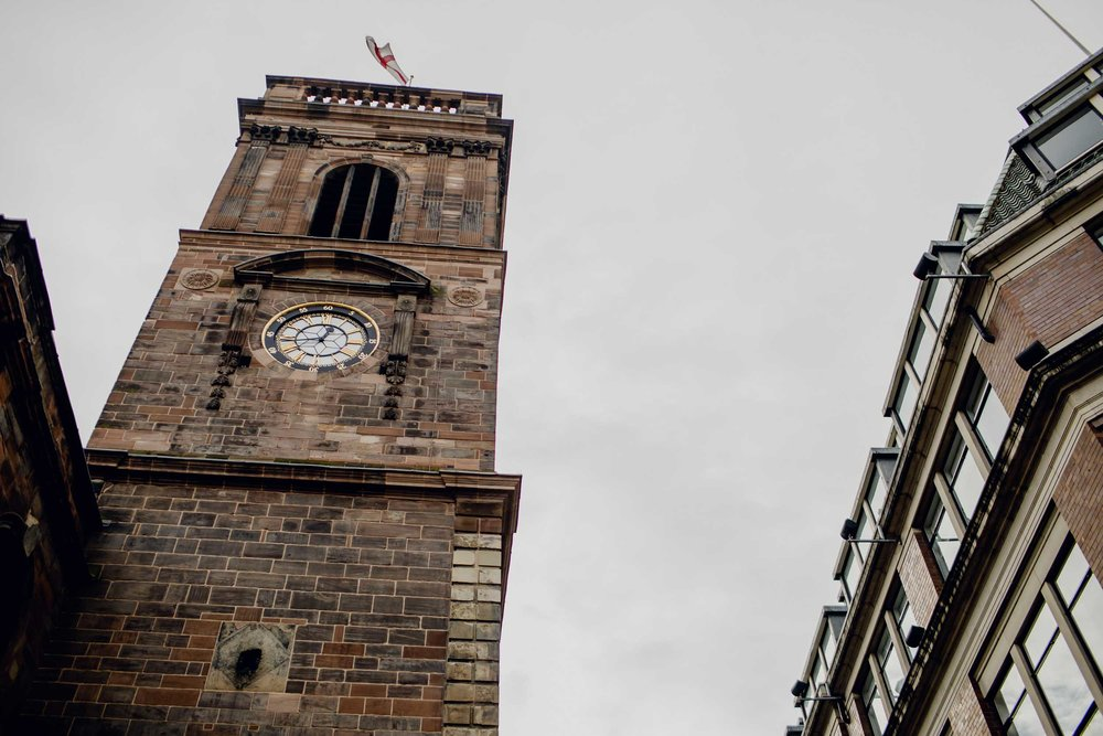 working-with-historic-buildings-manchester-architect