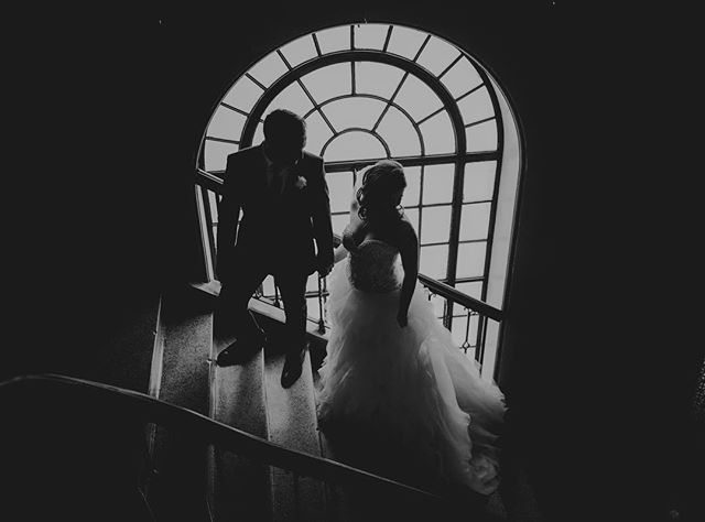 Dramatic black and whites are my jam. Also, Marianne was one of the best brides to text during the weeks leading up to her wedding day. So many great gifs👌🏼 I absolutely love her🖤  On a more serious note, what happen to Tuesday? Bc I clearly missed it🤦🏻♀️🤷🏻♀️ - #svadnaisphotography #weddingday ##weddinginspo #weddigphoto #weddingphotography #weddingphotographer #michigrammers #michiganphotographer #bride #bridestyle #bridalsquad #brideandgroom #photography #lovebirds #junebugsweddings #weddetroit #stylemepretty #portraitphotographer #makeportraits #wedding #detroitweddingphotographer #potd #couplesinlove  #weddingmakeup #michiganweddingphotographer #loveauthentic #loveintentionally #dirtybootsmessyhair #photobugcommunity #midwestweddingphotographer