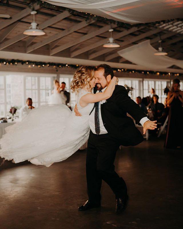 Just remember, no ones gonna love you like your dear old dad. Am I right, @sammnie? Happy Valentine's Day!🖤 - #svadnaisphotography #weddingday ##weddinginspo #weddigphoto #weddingphotography #weddingphotographer #michigrammers #michiganphotographer #bride #bridestyle #bridalsquad #brideandgroom #photography #lovebirds #junebugsweddings #weddetroit #stylemepretty #portraitphotographer #makeportraits #wedding #detroitweddingphotographer #potd #couplesinlove  #weddingmakeup #michiganweddingphotographer #loveauthentic #loveintentionally #dirtybootsmessyhair #photobugcommunity #midwestweddingphotographer