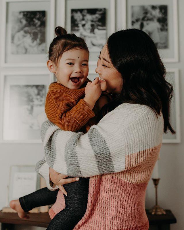 My little galentine🖤 - #everlyvad #momlife #momminainteasy #valentinesday #galentinesday #motherhoodthroughinstagram