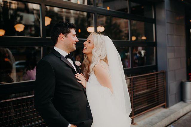 It's the day we've all been waiting for... all of the hearts and chocolate to go on sale! Treat yoself! - - #svadnaisphotography #weddingday ##weddinginspo #weddigphoto #weddingphotography #weddingphotographer #michigrammers #michiganphotographer #bride #bridestyle #bridalsquad #brideandgroom #photography #lovebirds #junebugsweddings #weddetroit #stylemepretty #portraitphotographer #makeportraits #wedding #detroitweddingphotographer #potd #couplesinlove  #weddingmakeup #michiganweddingphotographer #loveauthentic #loveintentionally #dirtybootsmessyhair #photobugcommunity #midwestweddingphotographer