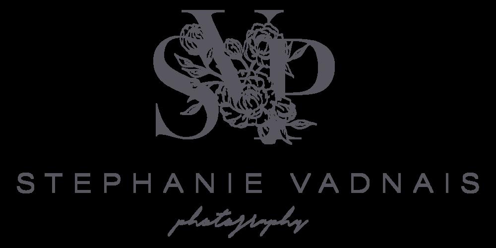 Stephanie Vadnais_Main Logo.png