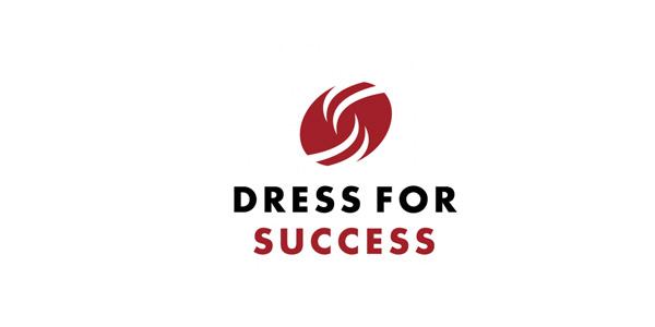 DFS__Logo.png