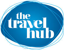 The Travel Hub