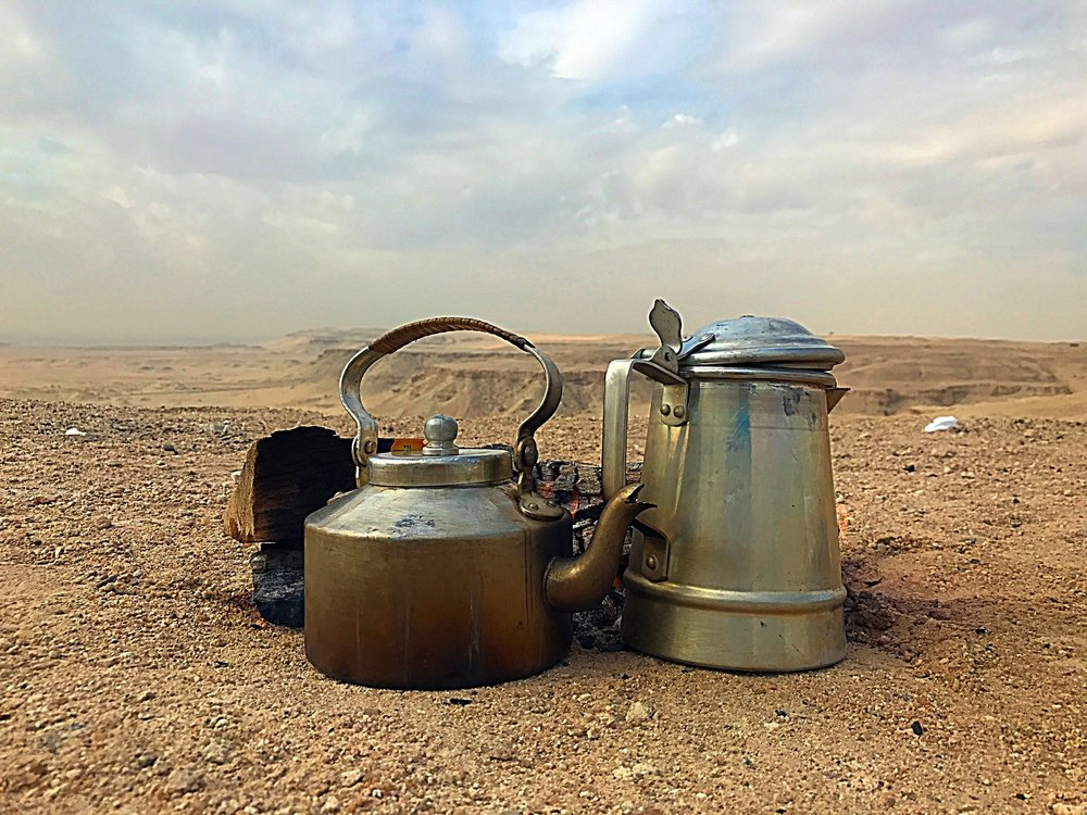 coffee in desert.jpeg
