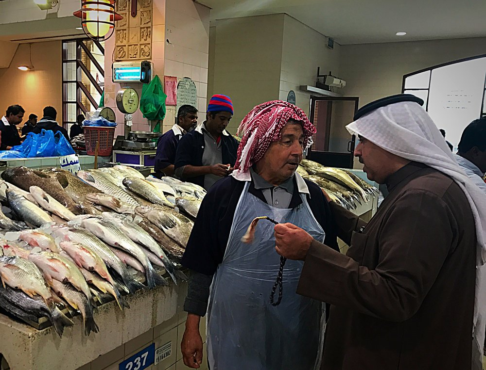 fish market bedou.jpeg