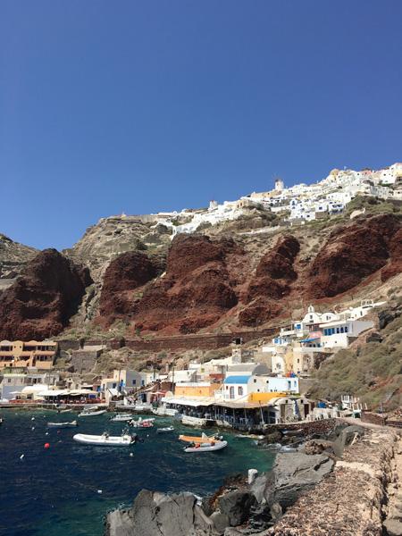 Santorini02MarijkeVanDillen.jpg