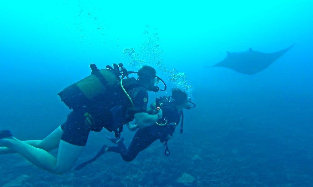 BB scuba diving.jpg