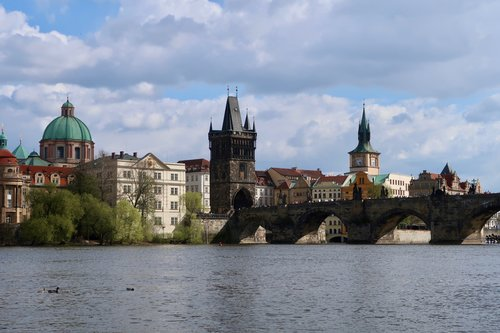The Charles Bridge.jpeg