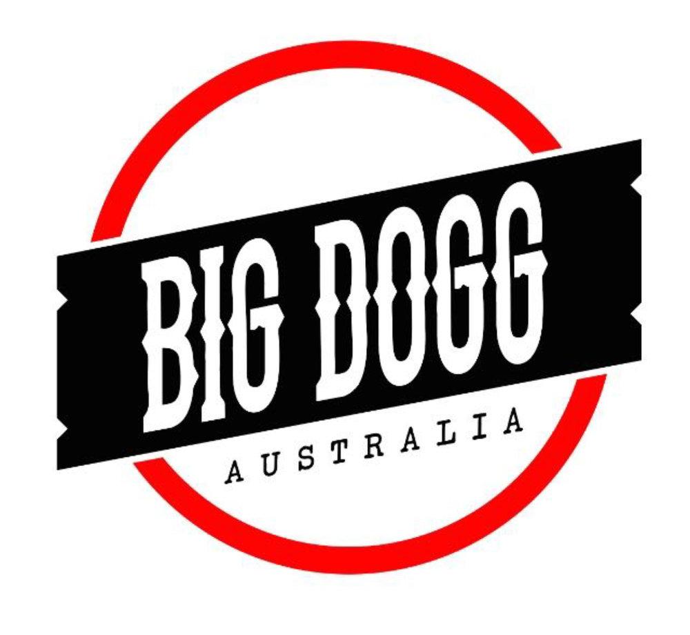 BigDogg
