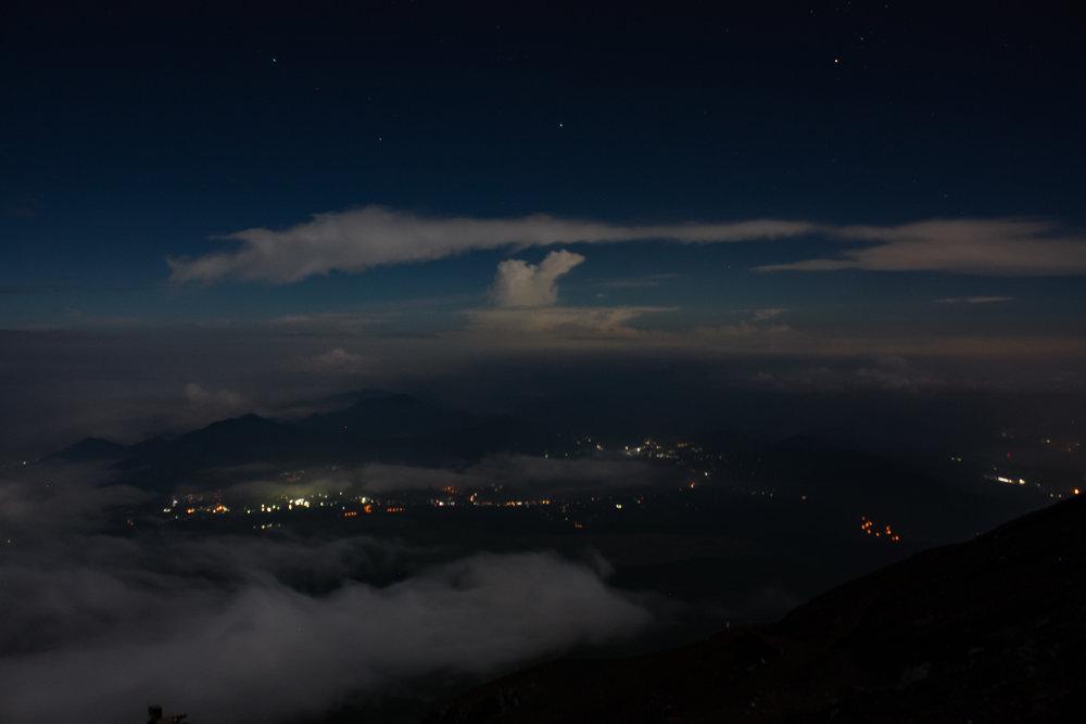 MtFuji2016-5561.jpg