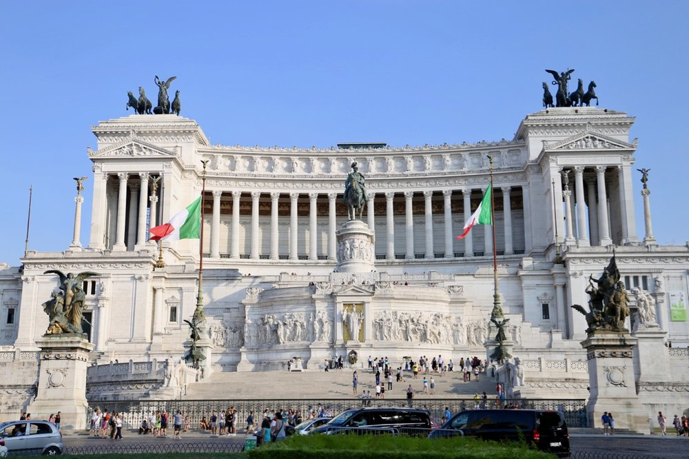 IAR Rome 06.jpg