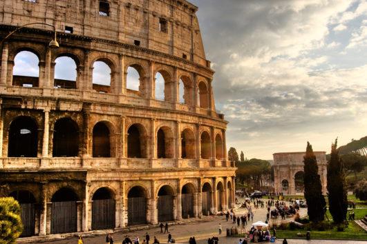 IDT rome.jpg