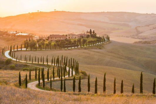 IDT tuscany.jpg