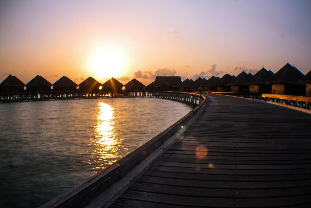 Maldives-9362.jpg