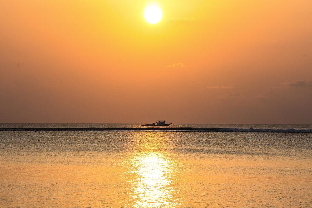 Maldives-9472.jpg