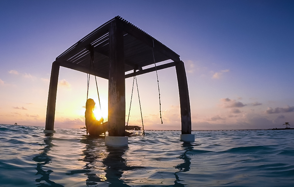 Maldives-.jpg