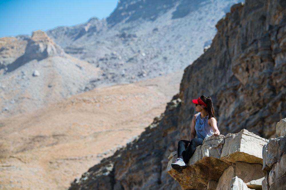 RAK_wadi_hike-5643.jpg