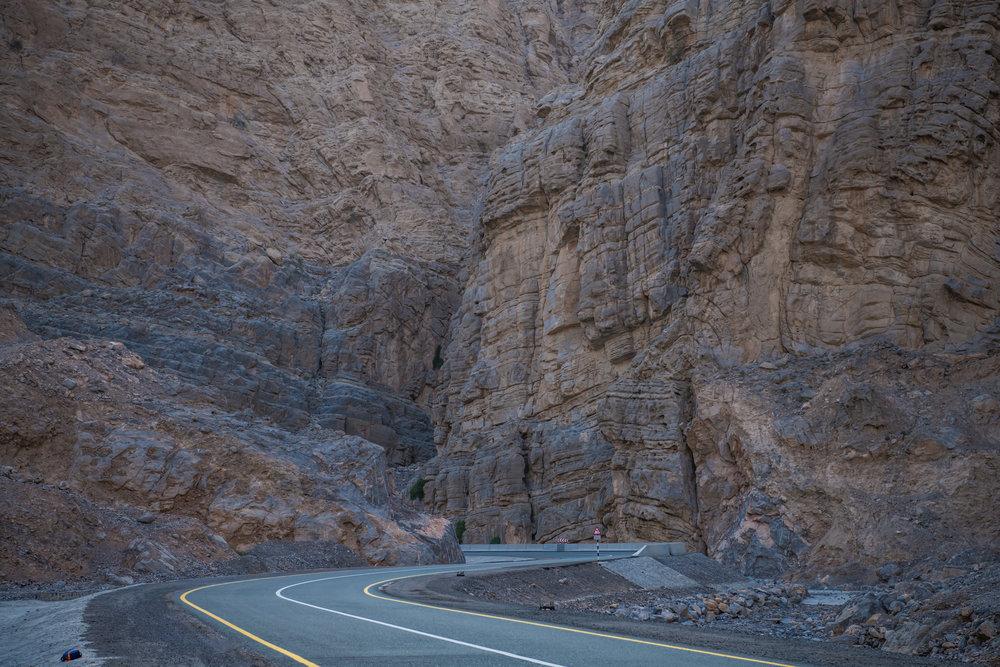 RAK_wadi_hike-5566.jpg