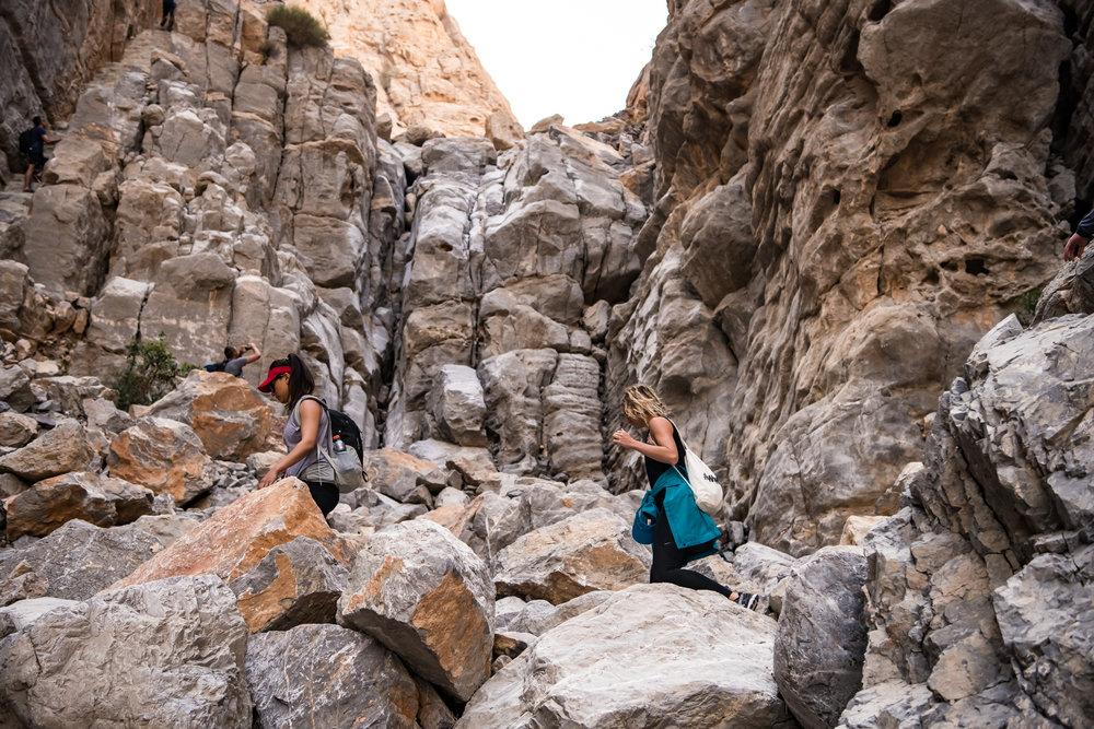 RAK_wadi_hike-5573.jpg