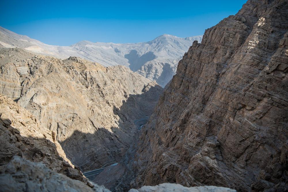 RAK_wadi_hike-5582.jpg