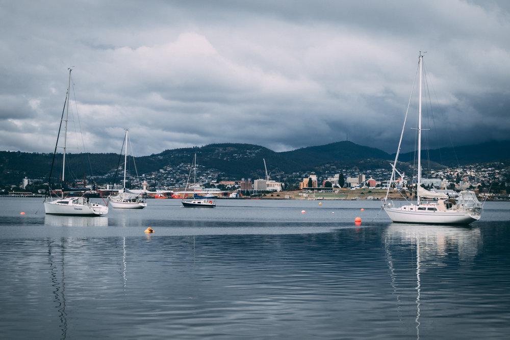 Amanda Ross - Yachts.jpg