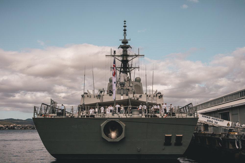 Amanda Ross - HMAS Hobart.jpg