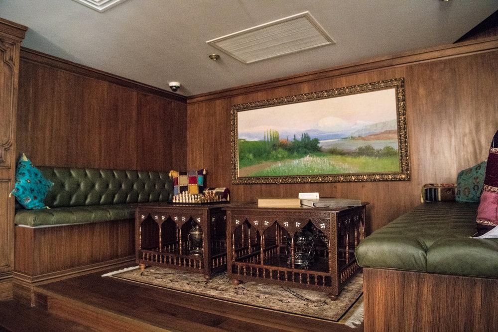 thetravelhub_istanbul_ajwa hotel-1277.jpg