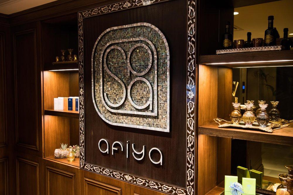 thetravelhub_istanbul_ajwa hotel-1278.jpg