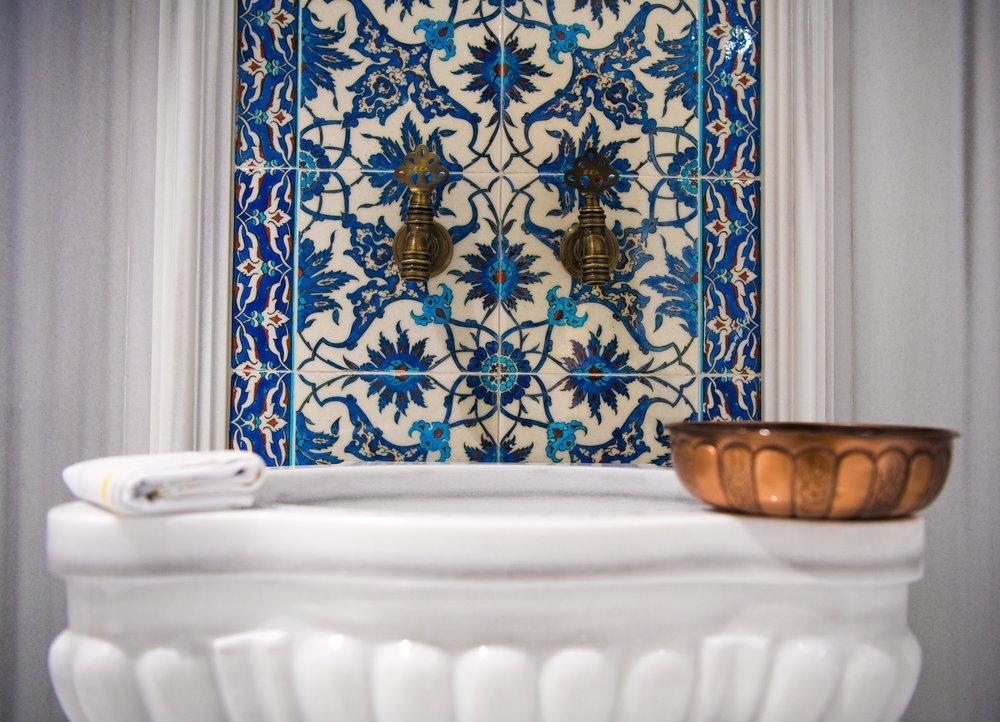thetravelhub_istanbul_ajwa hotel-1444.jpg