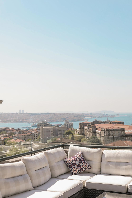 thetravelhub_istanbul_park hyatt-15.jpg