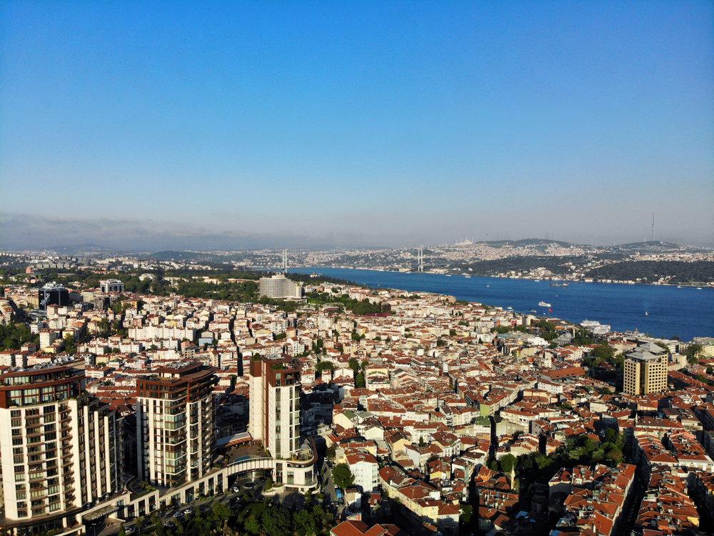 thetravelhub_istanbul_park hyatt-0470.jpg