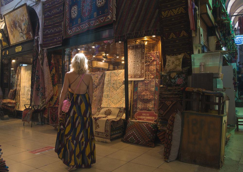 thetravelhub_istanbul_grand bazaar-1555.jpg