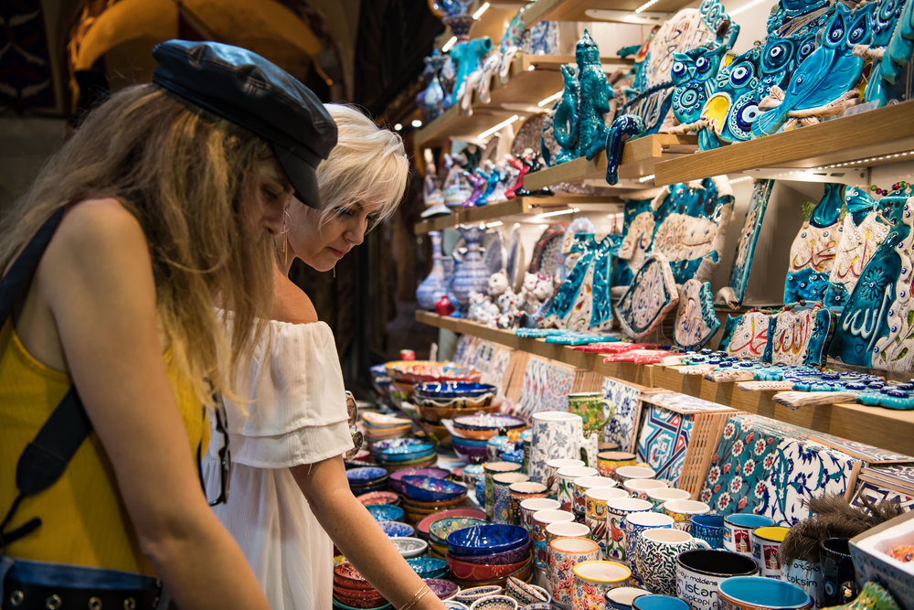 thetravelhub_istanbul_grand bazaar-1639.jpg