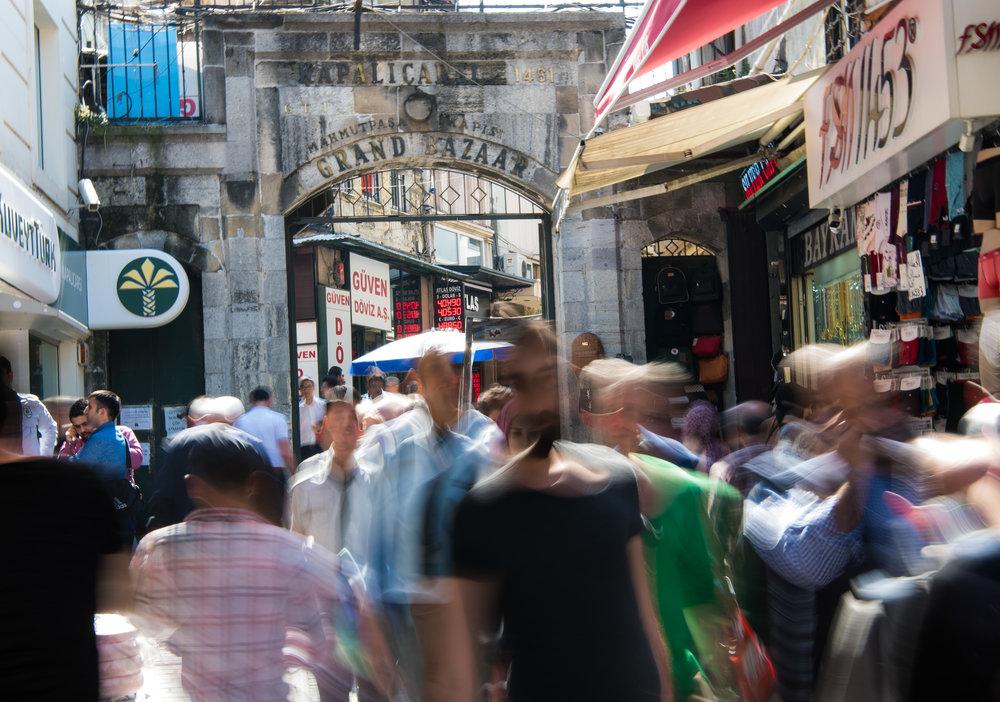 thetravelhub_istanbul_grand bazaar-1844.jpg