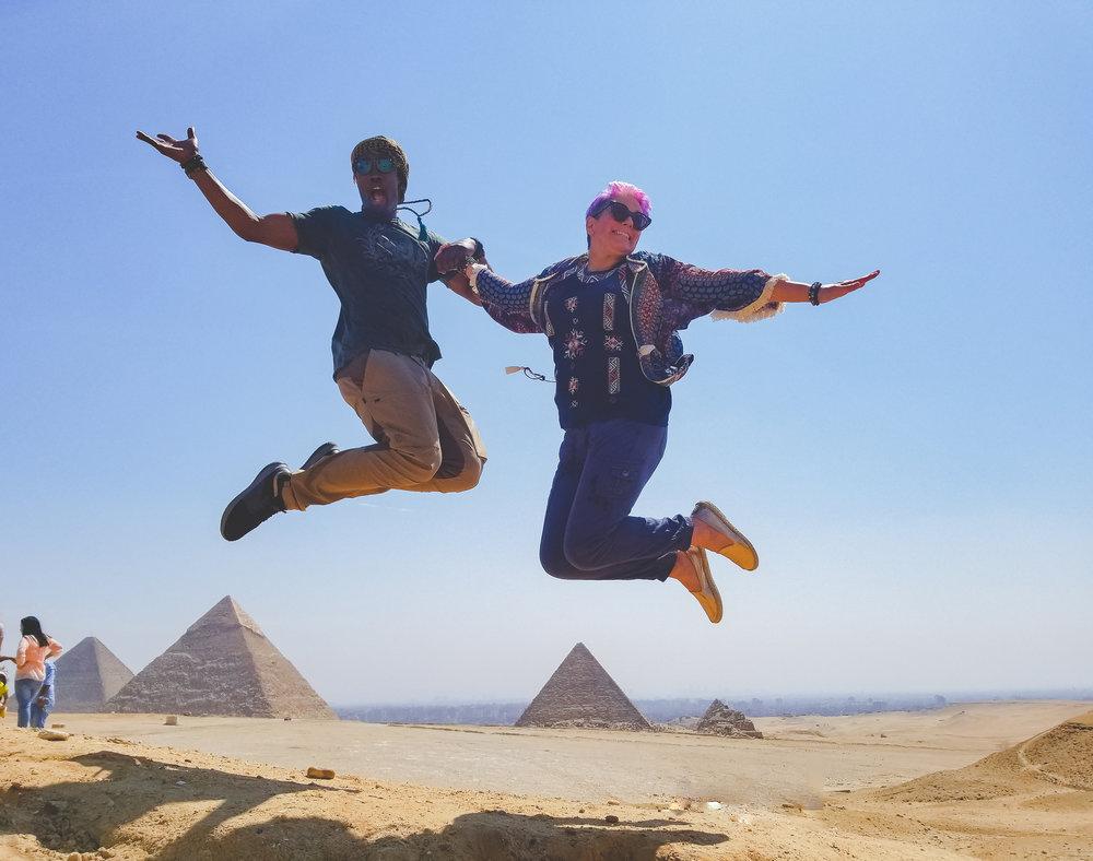 thetravelhub_egypt63.jpg
