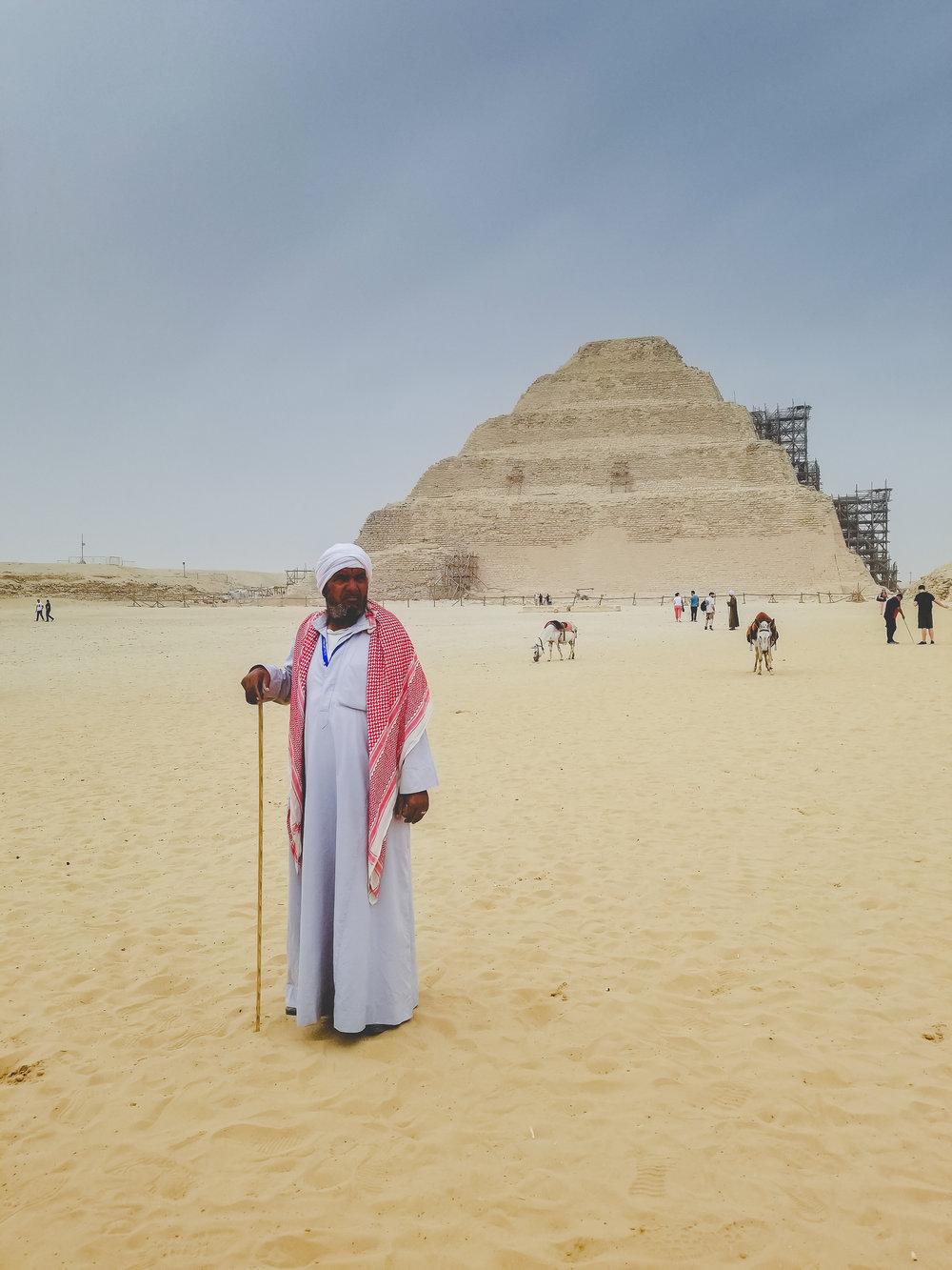 thetravelhub_egypt4.jpg