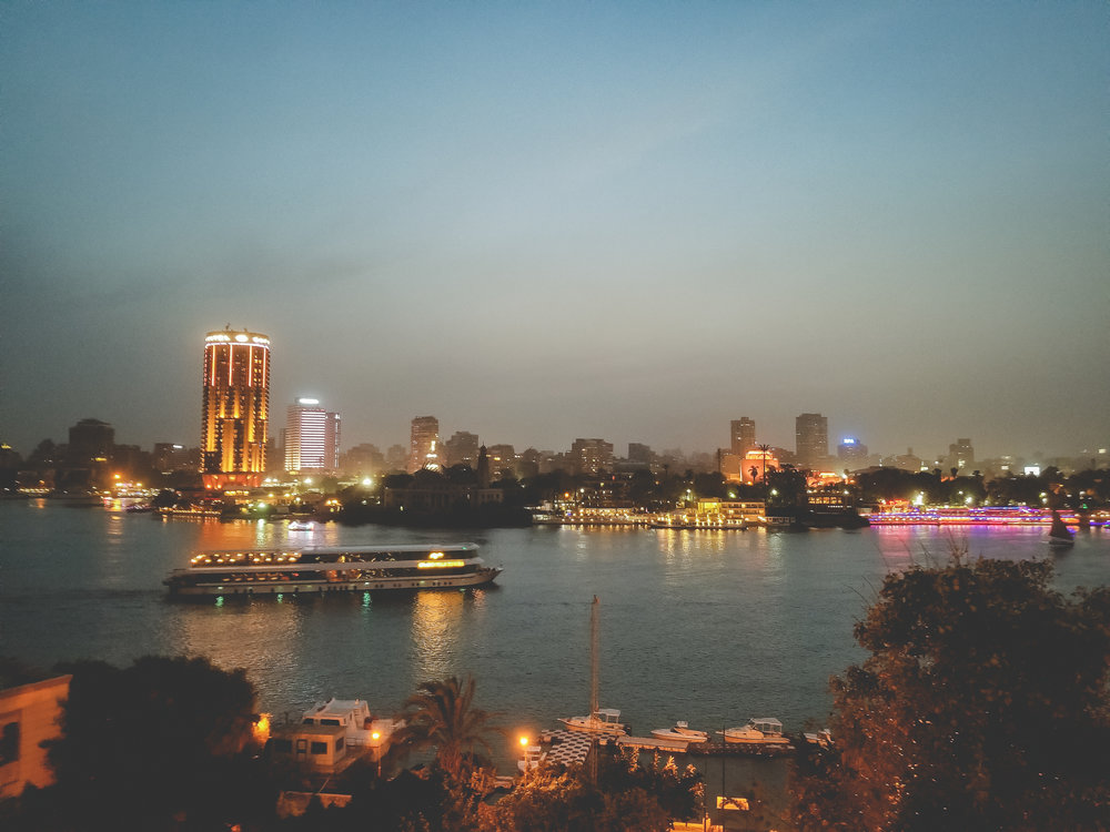 thetravelhub_egypt13.jpg