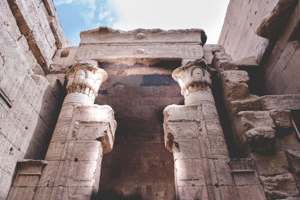 thetravelhub_egypt15.jpg