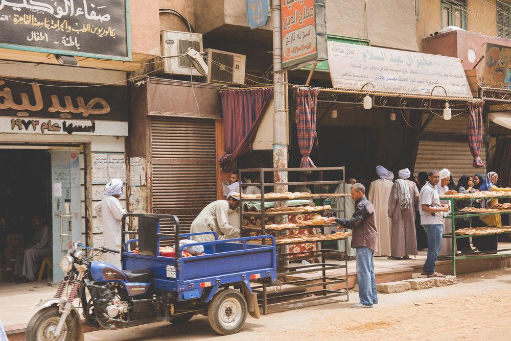 thetravelhub_egypt18.jpg