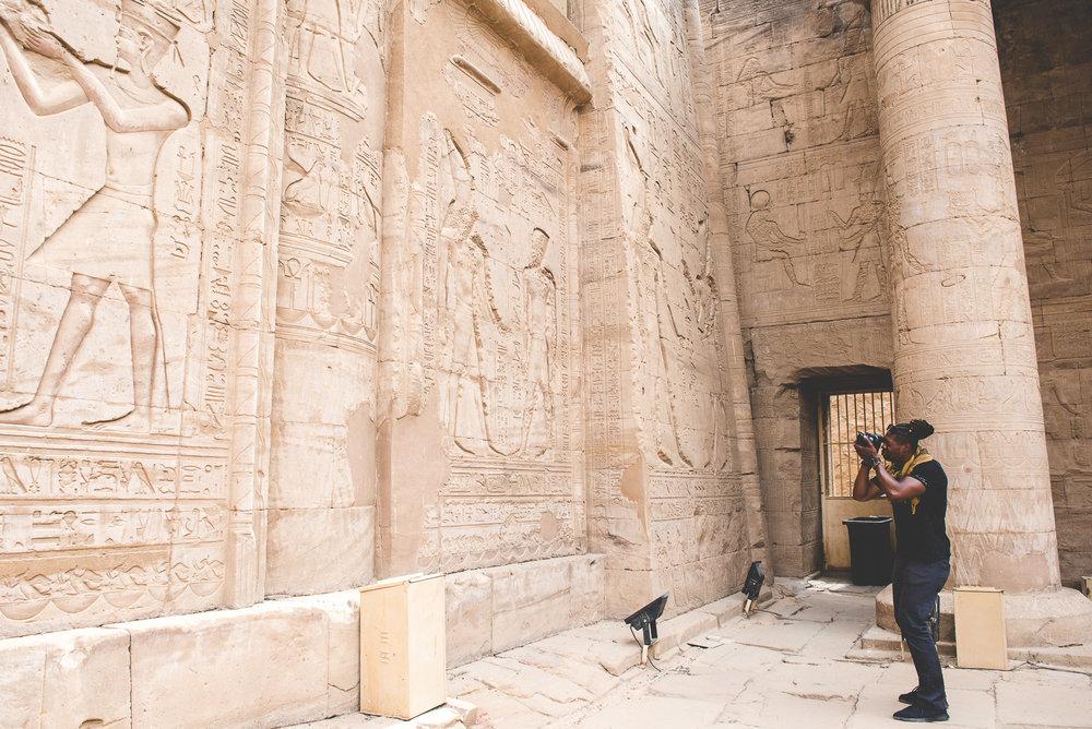 thetravelhub_egypt23.jpg
