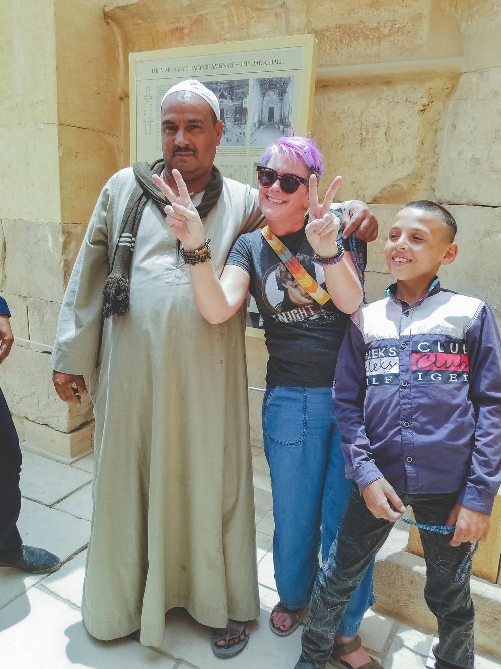 thetravelhub_egypt26.jpg