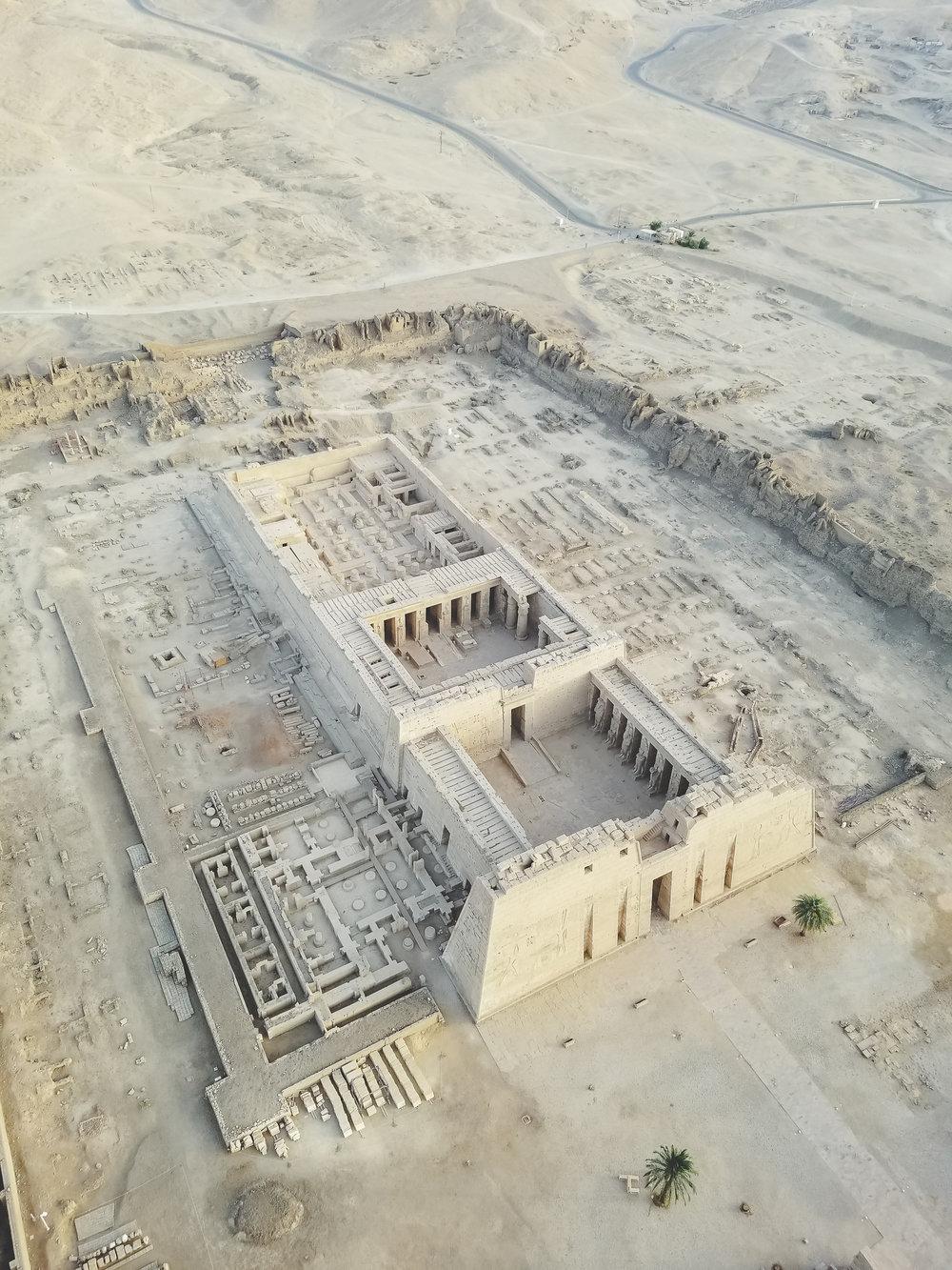 thetravelhub_egypt31.jpg