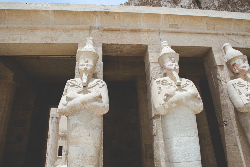 thetravelhub_egypt40.jpg