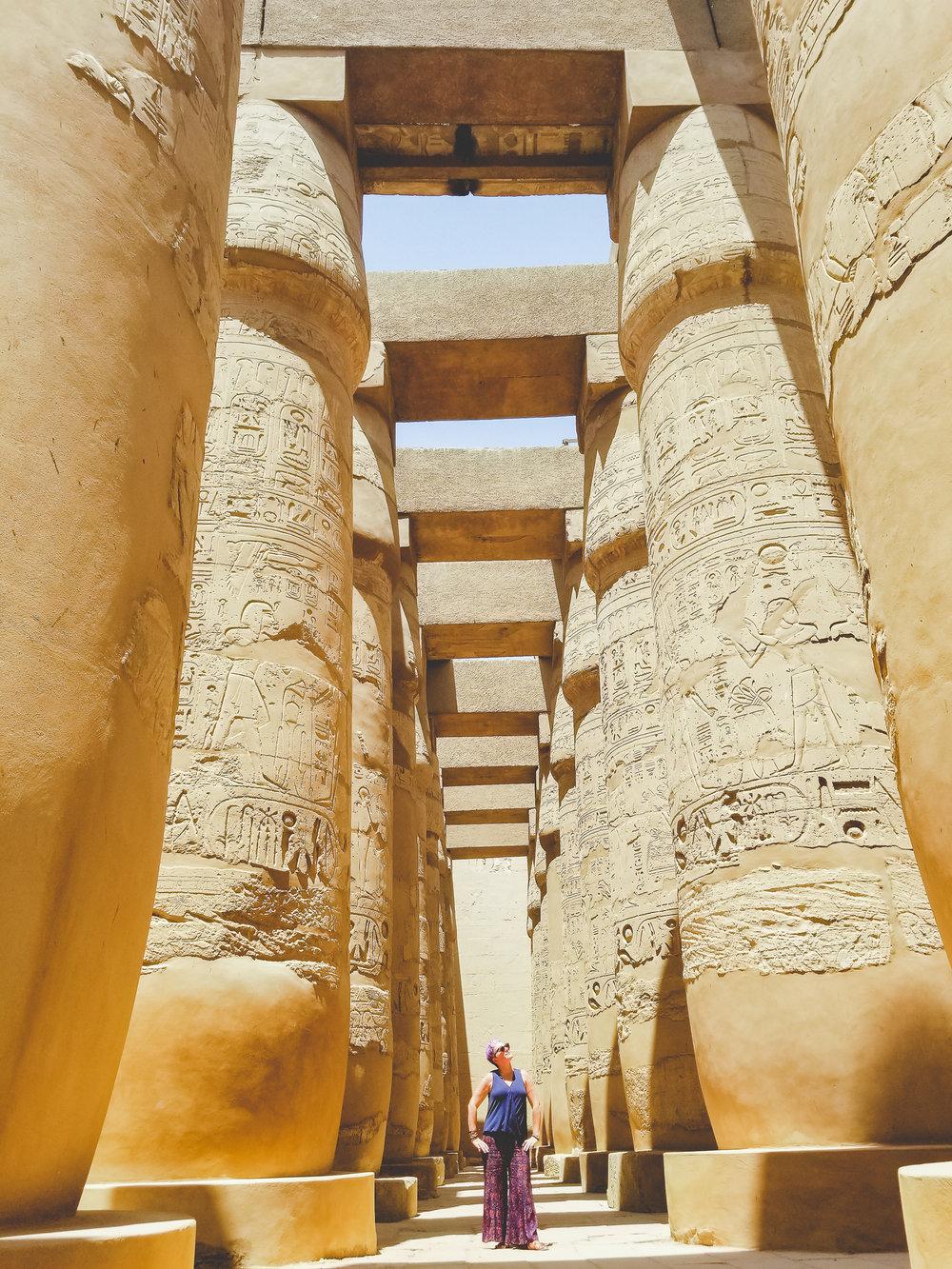 thetravelhub_egypt47.jpg