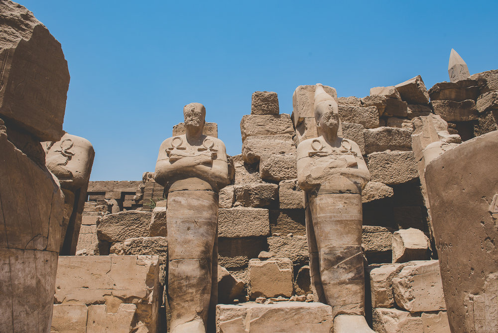 thetravelhub_egypt51.jpg