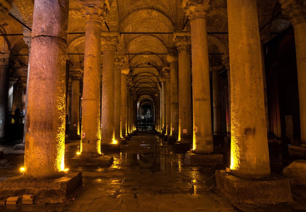 thetravelhub_istanbul_bascilica cistern-2822.jpg