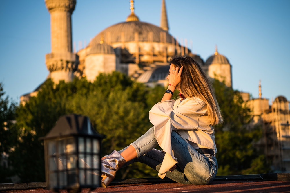 thetravelhub_istanbul_blue mosque-3229.jpg